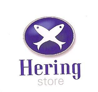 Conselheiro José Fernandes, 425, loja 02- (22) 27241188 e Shopping Boulevard- tel: (22) 27379122