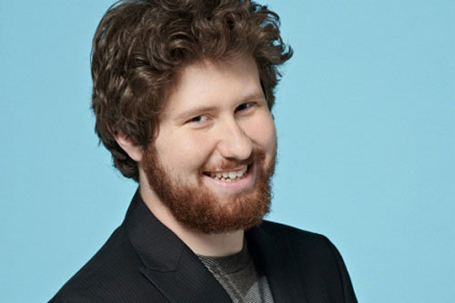 american idol casey abrams 2011. American Idol 10 Elimination