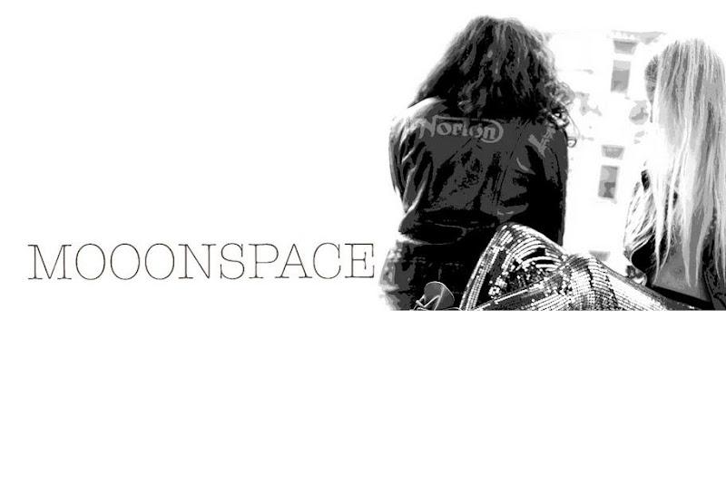 mooonspace