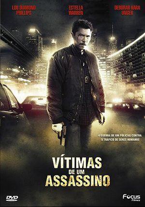 Download Vítimas de um Assassino Dublado DVDRip Avi Rmvb