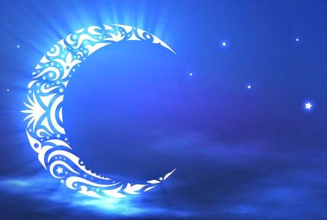 Top 10 smartphone apps for Ramadan Kareem