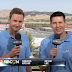Mazda Road to Indy Highlights TV Show