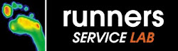 Runners Service Lab