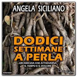 Angela Siciliano: