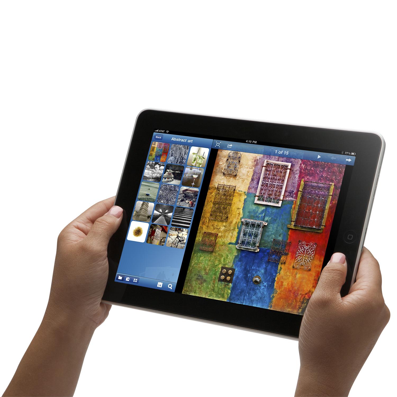 http://3.bp.blogspot.com/-3BBHE6lZfhc/TemRhILoI2I/AAAAAAAAIzQ/WxTA_YK9D70/s1600/WDPhotos_iPad.jpg