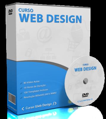 Curso de Web Design 2012 6u7Qn