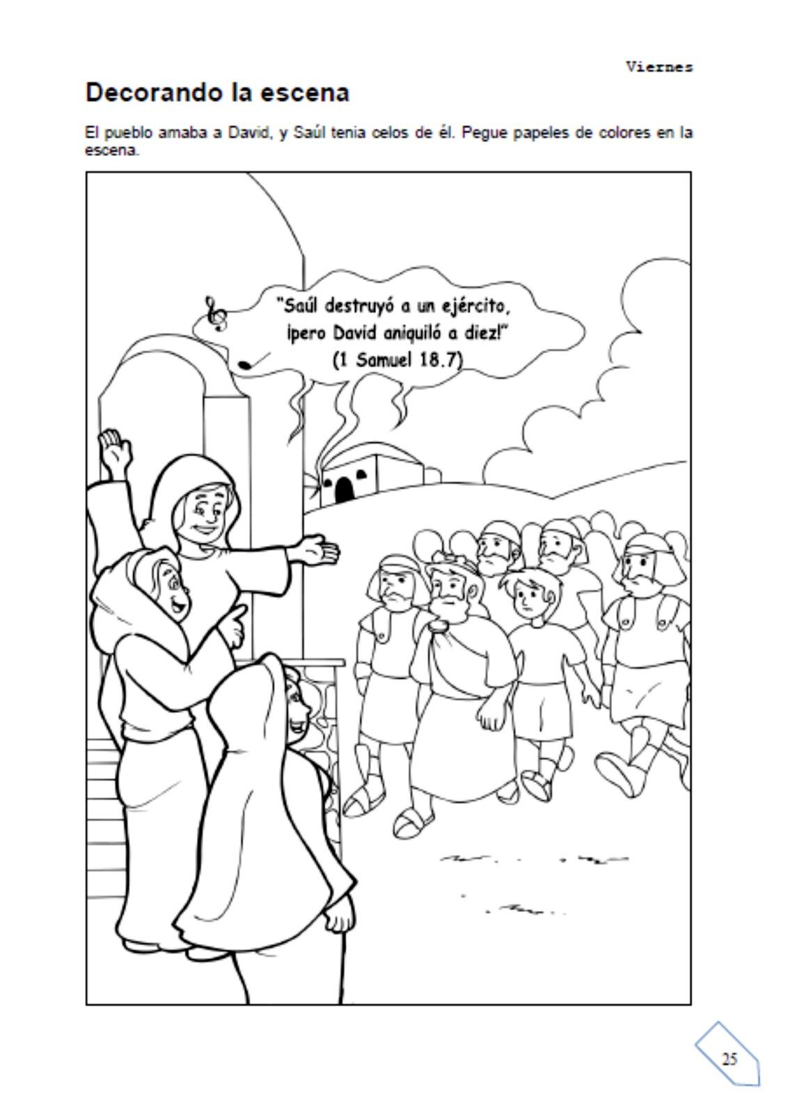 Lujo Ejército Colorear Páginas Para Niños Festooning - Dibujos Para ...