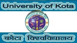 Search Results for: Mumbai University Time Table 2014 Tybom Exam Time