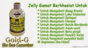 Obat hepatitis b herbal