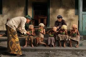 Link Muhammadiyah 3