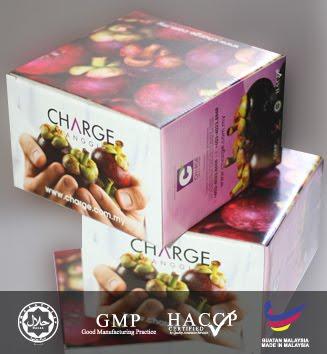 http://3.bp.blogspot.com/-3BHbtaYkfck/Tggs5jxKNcI/AAAAAAAAAIc/8nDkk_bXI3s/s1600/packaging2.jpg