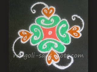 rangoli-simple-design-6.jpg