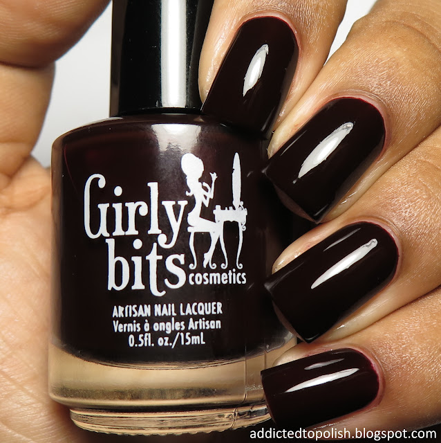 girly bits no peeking til 7am winter 2015