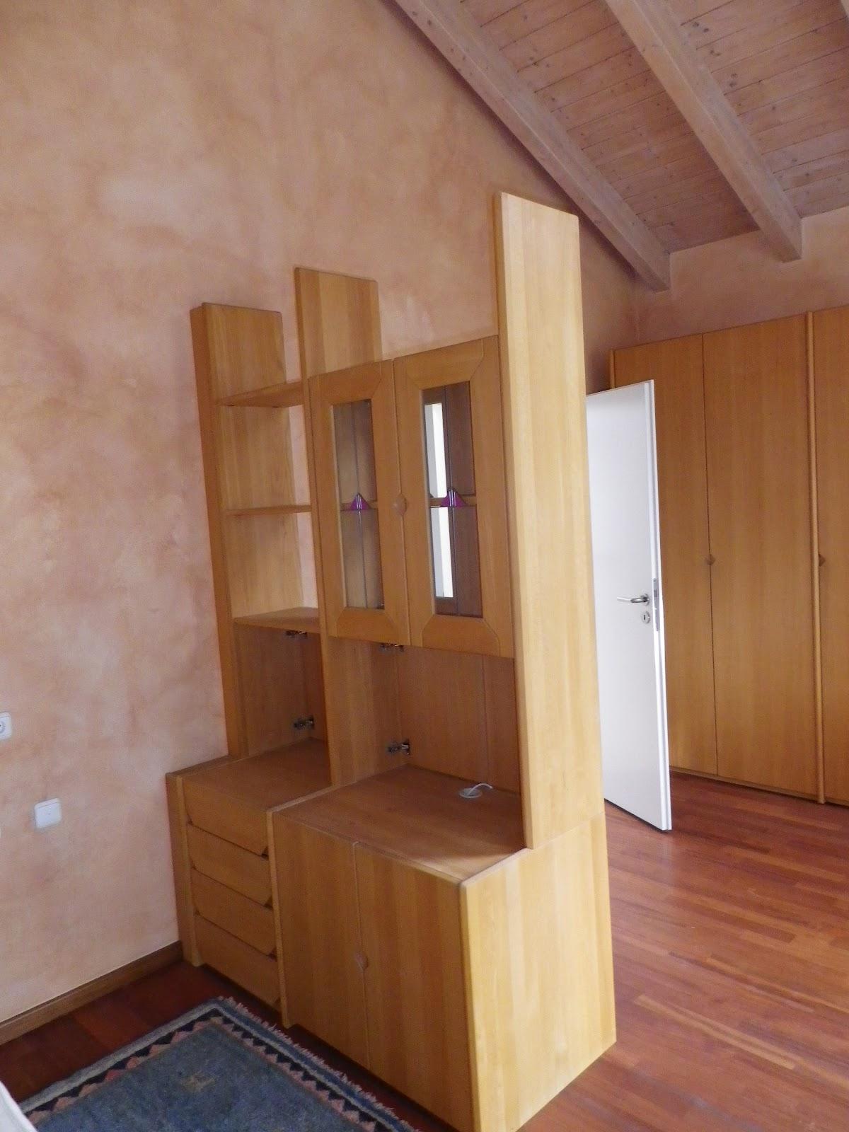rustikaler schrank einzigartig eiche schrank wohnwand massiv modell rustikal natur verkaufen. Black Bedroom Furniture Sets. Home Design Ideas