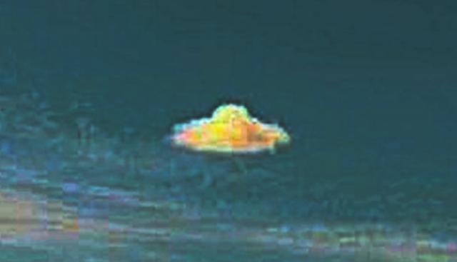 UFO News ~ Craft Watching During Apollo 15 Walk On Moon and MORE UFO%252C%2BUFOs%252C%2Bsighting%252C%2Bsightings%252C%2Bfigure%252C%2BOMG%252C%2Bartifact%252C%2Banomaly%252C%2Barchaeology%252C%2B101%252C%2BEnterprise%252C%2BAsteroid%252C%2Bbaseball%252C%2BStargate%252C%2Btop%2Bsecret%252C%2BET%252C%2Bmickey%2Bmouse%252C%2Blights%252C%2BW56%252C%2BBrad%2BPitt%252C%2BJustin%2BBieber%252C%2Biwatch%252C%2Bking%252C%2Bnews%252C%2BCNN%252C%2BNBC%252C%2BABC%252C%2BFox%252C%2BNews%252C%2Bworld%252C%2B221