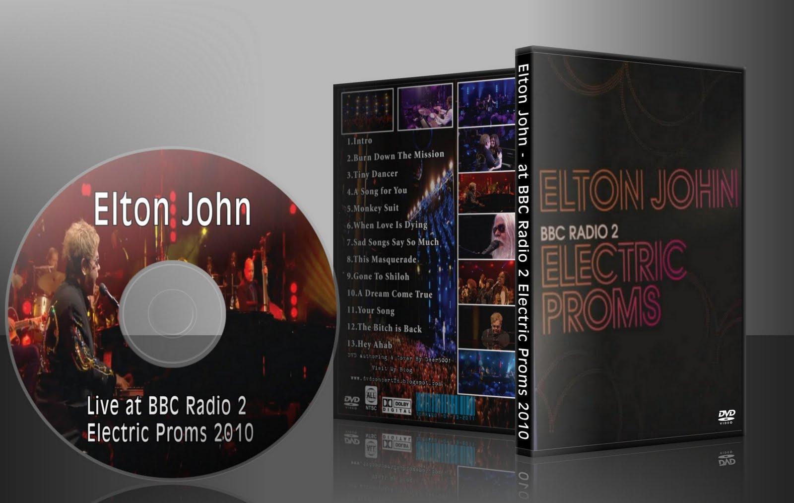 http://3.bp.blogspot.com/-3BMGJ24lJxc/TagL21hHU1I/AAAAAAAAChI/ji4sHiTL8fg/s1600/DVD+Cover+For+Show+-+Elton+John+-+BBC+Radio+2+-+Electric+Proms+-+2010.jpg