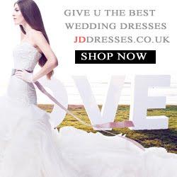 wedding dresses uk at jddresses.co.uk