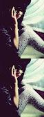 sys yuyie ♥