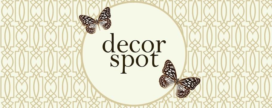 Decor Spot