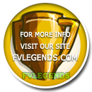 FarmVille Leaderboards Guide 2013 - FvLegends.Com
