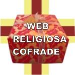 web cofrade - precios