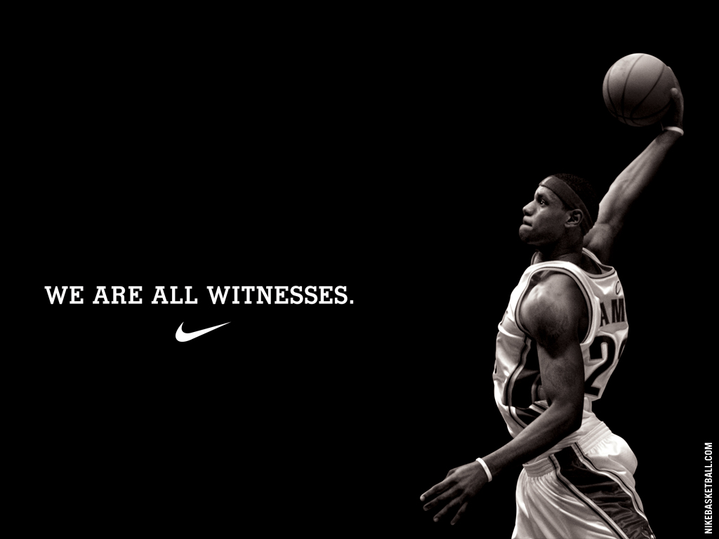 http://3.bp.blogspot.com/-3BQUYW0SrSU/T5F1XxMYp4I/AAAAAAAAAoE/5vq9NZEauxI/s1600/We-are-all-witnesses--lebron-james-546521_1024_768.jpg