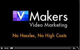 VMakers Video Marketing