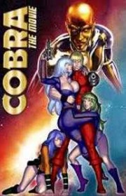 Ver Space Adventure Cobra Online