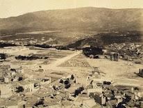 18 Σεπτεμβρίου του 1834 η Αθήνα έγινε πρωτεύουσα (Αφιέρωμα + Βίντεο)