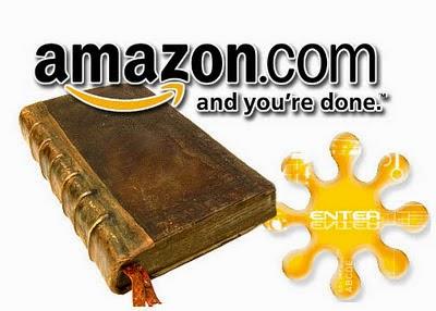 http://www.amazon.com?&tag=freelancewr0f-20