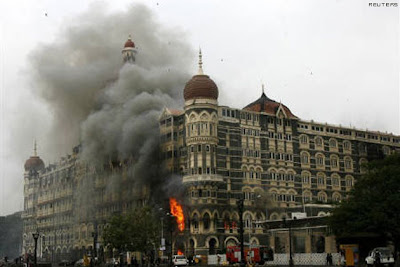 Mumbai Terror Attacks, Pakistan, USA, Tahawwur Hussain Rana, ISI, World , world news, world business news, world news today, world headlines, world news headlines, current world news, world news online