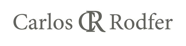 Carlos Rodfer | Director, Realizador y Creativo Audiovisual y Publicitario