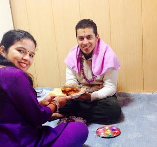 happy tihar photo,happy bhaitika photo,happy dipawali photo