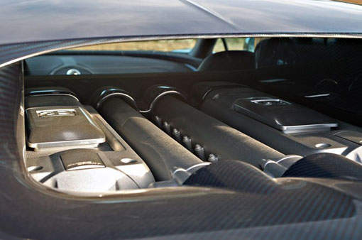 bugatti veyron super sport black 2012 review in ex the list of cars. Black Bedroom Furniture Sets. Home Design Ideas