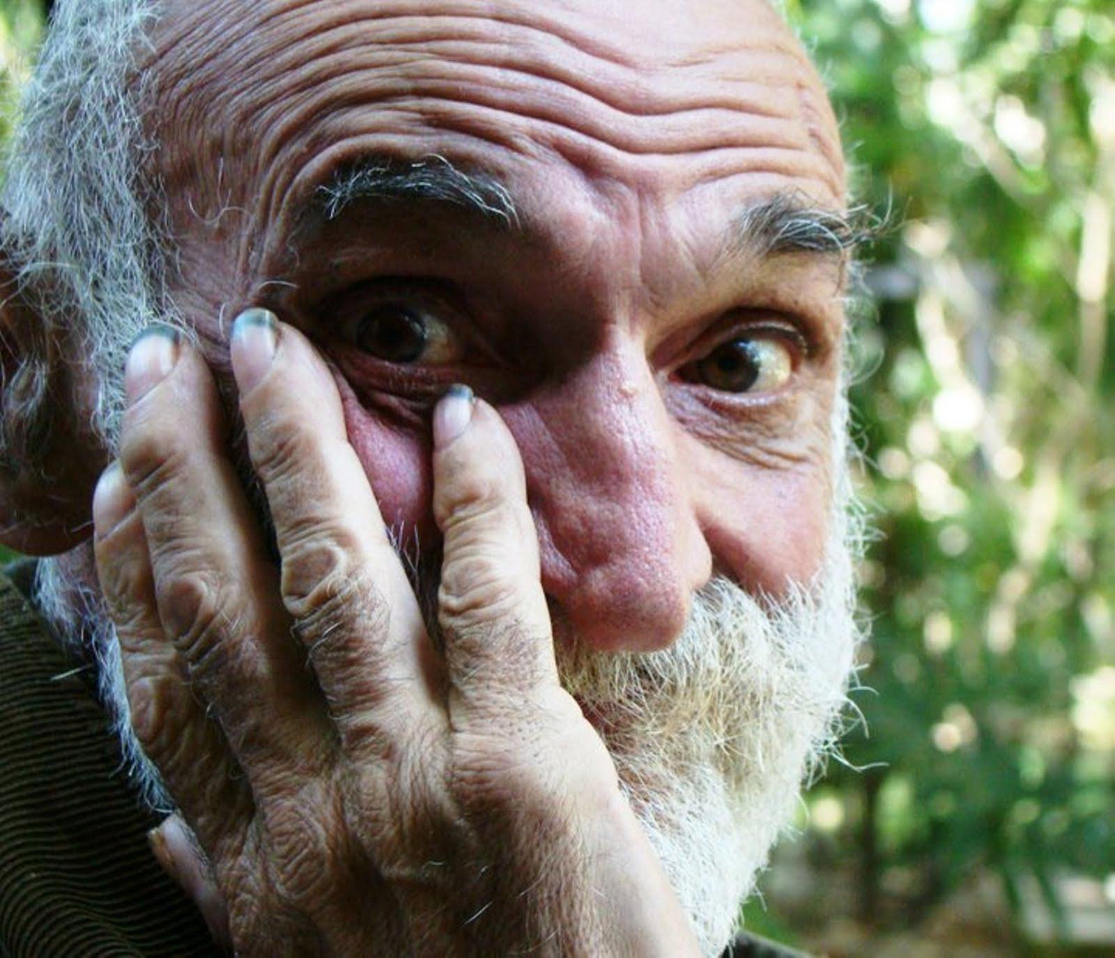 EL ESPECTADOR venezolano: mayo 2011