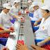 Tin mừng cho những ai mong muốn đi xuất khẩu lao động  Hàn Quốc