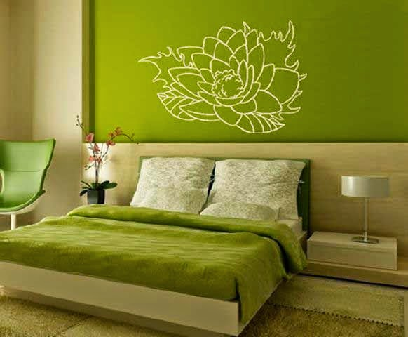 18desain-room-bedroom-house-minimalist