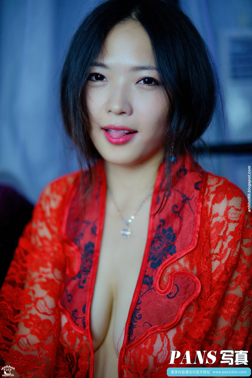 yuhan-pansidon-02851578
