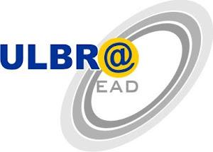 EAD ULBRA