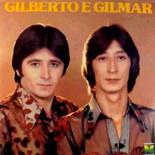 Gilberto e Gilmar - 1981