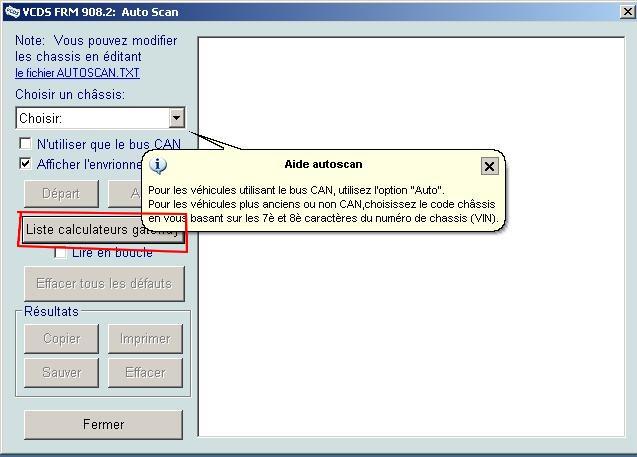 Tuto effacer les codes d faut frvagcom 1s fr - Code erreur s04 03 ...