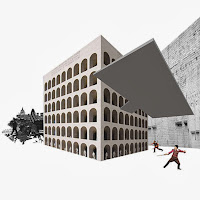 09National-Youth-Theatre-and-housing-by-Lynch-Architects
