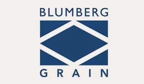 http://www.prnewswire.com/news-releases/blumberg-grain-visits-india-with-an-eye-towards-adding-value-to-the-countrys-ongoing-food-security-initiatives-300021576.html