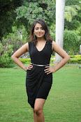 Madhu Shalini glam pics-thumbnail-19
