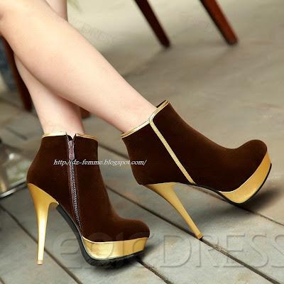 احذية شتاء 2014 10720387_1.jpg