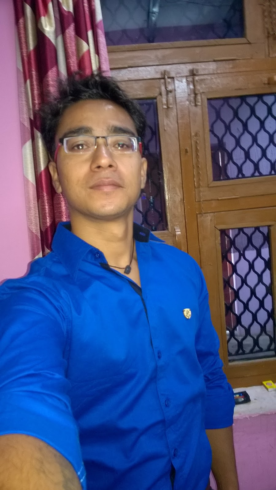 Call Boy in Delhi/NCR/Faridabad: Call Boy Service in Delhi