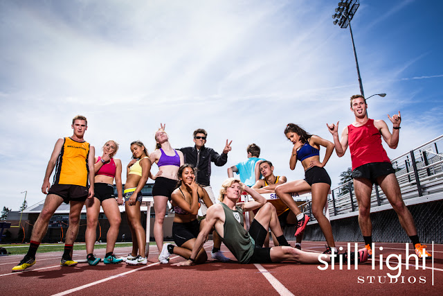 new zealand distance running still light studios sports photography bay area friday funnies