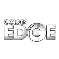 Golden Edge en vivo