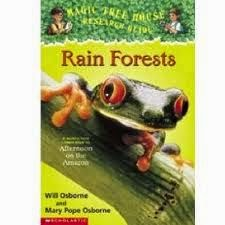 http://www.amazon.com/Forests-Magic-House-Research-Guide/dp/0375813551/ref=sr_1_23?s=books&ie=UTF8&qid=1423348001&sr=1-23&keywords=rainforest