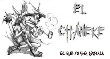 El Chaneke